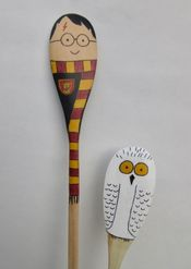 Harry Potter Story Spoon.jpg