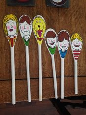 Oxford reading Tree Story Spoons.jpg