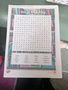WBD wordsearch.png