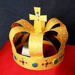 crown 1.jpg