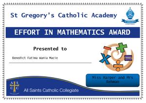 Week 2 LH1 Maths.PNG