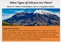 Composite Volcanoes.PNG