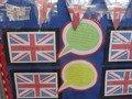 British values 2.JPG