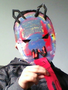 mask 2.PNG