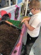 Sonny planting.jpg