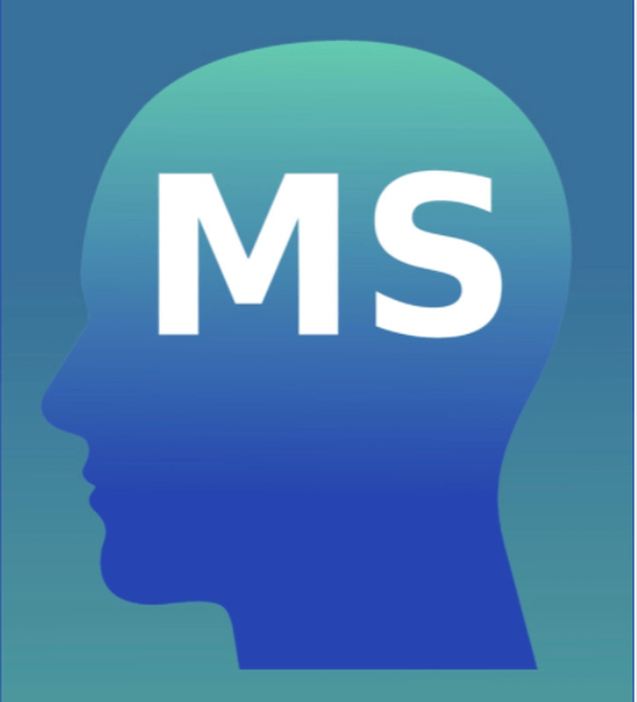 MindSafe
