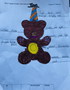 design a teddy.PNG