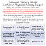 bingo board 1.png