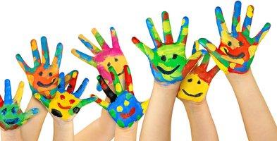 painted-hands-multiple1.jpg
