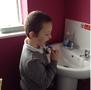 RRH teeth cleaning.PNG