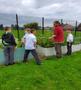 gardening spike.PNG