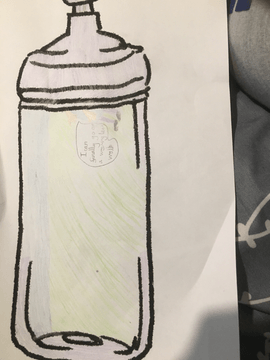 Bottle - Lakshith.png