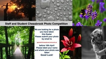 2021 photographic competition