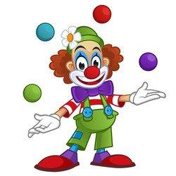 Juggling 1.jpg