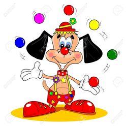 Juggling 2.jpg