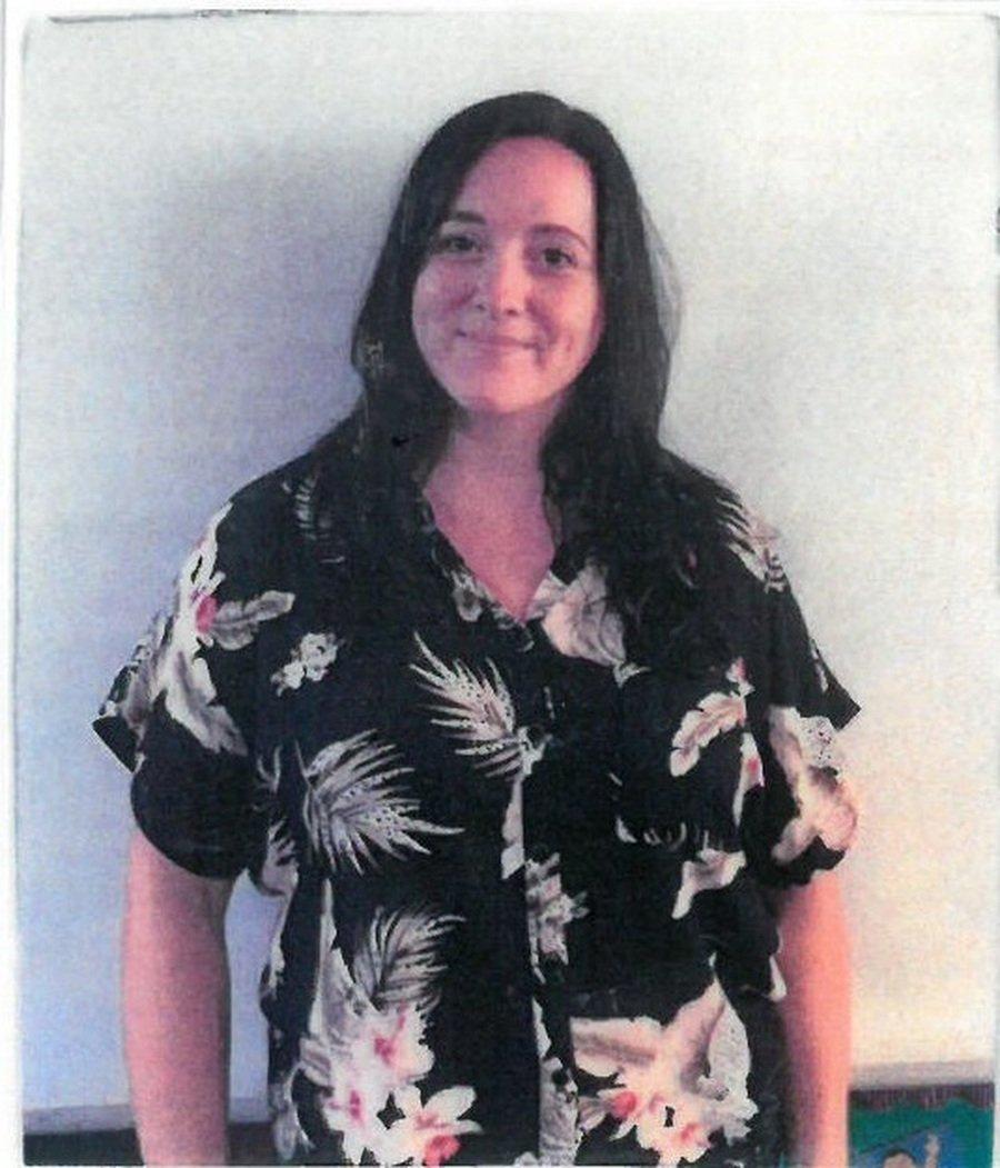 Deputy Designated Safeguarding Lead - Miss  J Collins, Assistant Headteacher
