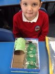 Constructing robust Anderson Shelters!