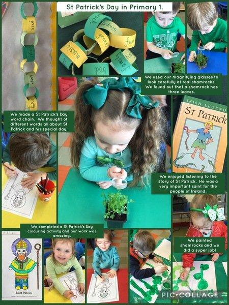 St Patrick's Day AS.JPG