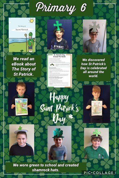 St Patrick's Day CS P6.jpg