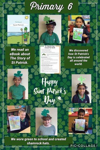 St Patrick's Day RH P6.jpg