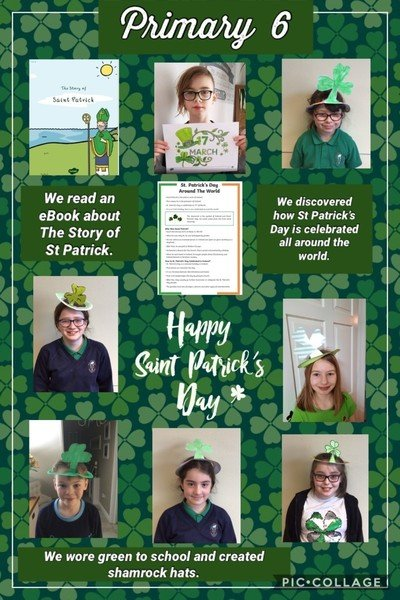St Patrick's Day RP P6.jpg