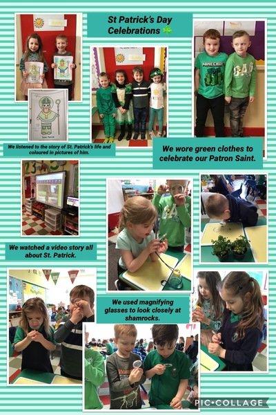 St. Patrick's Day PD.JPG