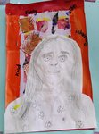 Y4 Sonia Boyce Great Art Exhibition Part 1 2021 (2).jpg