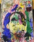 Y4 Sonia Boyce Great Art Exhibition Part 1 2021 (5).jpg