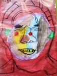 Y4 Sonia Boyce Great Art Exhibition Part 1 2021 (7).JPG