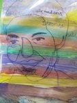 Y4 Sonia Boyce Great Art Exhibition Part 1 2021 (8).JPG