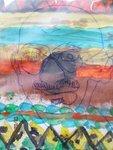 Y4 Sonia Boyce Great Art Exhibition Part 1 2021 (9).JPG