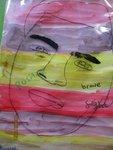 Y4 Sonia Boyce Great Art Exhibition Part 1 2021 (10).JPG