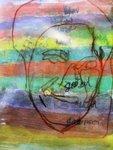 Y4 Sonia Boyce Great Art Exhibition Part 1 2021 (11).JPG