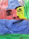 Y4 Sonia Boyce Great Art Exhibition Part 1 2021 (12).JPG
