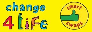 Change4.png