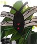 Jayden hybrid bug.PNG