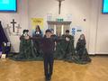 Y6 Lent Retreat Day