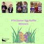 PTA Easter Egg Raffle (6).png