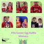 PTA Easter Egg Raffle (5).png