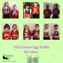 PTA Easter Egg Raffle (4).png