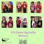 PTA Easter Egg Raffle (3).png