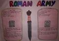 Roman Army.PNG
