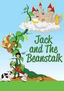 Jack and the Beanstalk.jpg