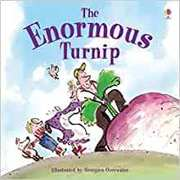 The Enormous Turnip.jpg