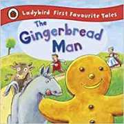 The Gingerbread man.jpg
