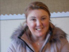 Mrs G Hayward<br>Class Teacher (Maternity cover)