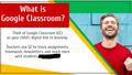 Google Classroom2.png