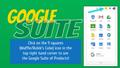 Google Classroom10.png