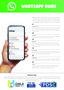 WhatsApp - Safeguarding Advice.jpg