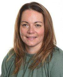 Designated Safeguarding LeadMrs Cathryn Reynolds-Browne<br>